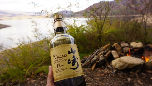 Japanese Single Malt