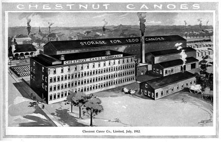 Chestnut_factory_from_1913_catalog